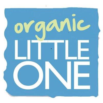 Organic Little One