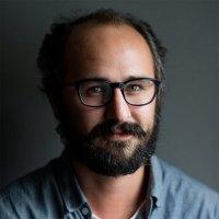 Karsten Meinich | Social Profile