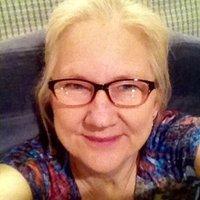 Susan Thomsen | Social Profile