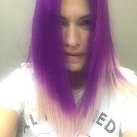 christina houzouri | Social Profile