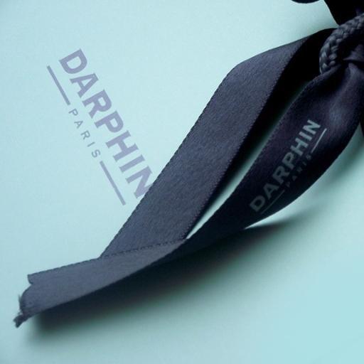 DARPHIN skincare  Twitter Hesabı Profil Fotoğrafı