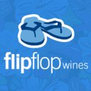 Photo of flipflopwines's Twitter profile avatar