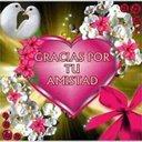 Mirian Ordinola Vall (@01juVall) Twitter