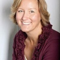 Lynn Baldwin-Rhoades | Social Profile