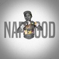 NapGod | Social Profile