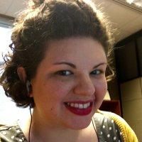 Ally Watkins | Social Profile
