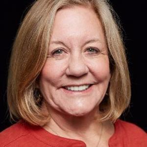 Pat Salber MD, MBA   Social Profile