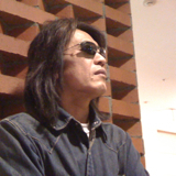 青木高貴 Social Profile