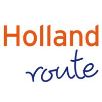 HollandRoute