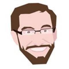 Ciarán O' Driscoll Social Profile