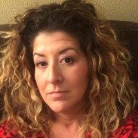 Pattie Moreno | Social Profile