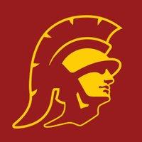 USC Alumni Assoc. | Social Profile