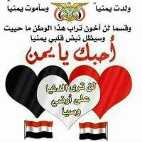 @ali777003706