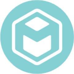 Mintshop Social Profile