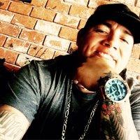 Crystl Bustos | Social Profile