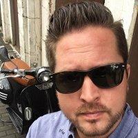 Ken Hunnemeder | Social Profile