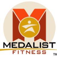 @medalistfitness