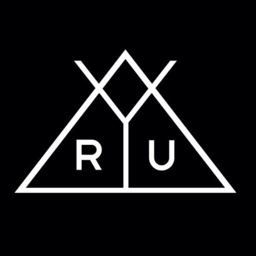 Ryu Social Profile