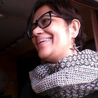 Madhumita C | Social Profile