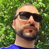 Stavros B. | Social Profile