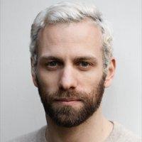 Alexander Lewis | Social Profile