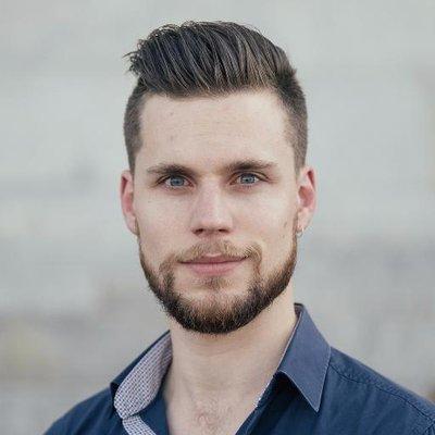 Adam Jaffrey   Social Profile