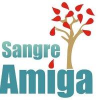 Sangre Amiga    Social Profile