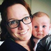 Patricia vd Eertwegh | Social Profile