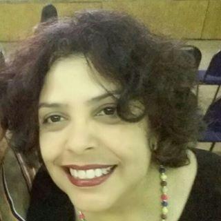 Audrey Vera Martin   Social Profile