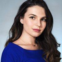 Bianca Teixeira | Social Profile
