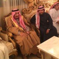 فيصل عبدلله الثنيان | Social Profile