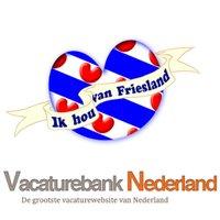 Friesland_Werk