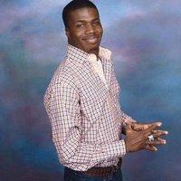 Apostle Mark Porter | Social Profile