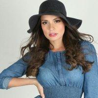Bebsabe Duque | Social Profile