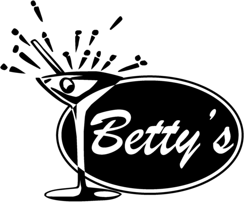 Betty's Columbus Social Profile