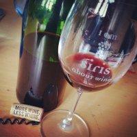 Me&Wine | Social Profile