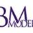 @BM_Models