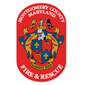 MontgomeryCo(MD)Fire Social Profile