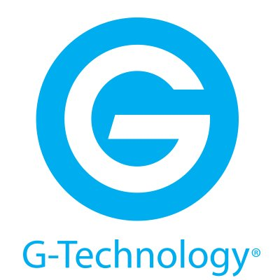 G-Technology Support | Social Profile