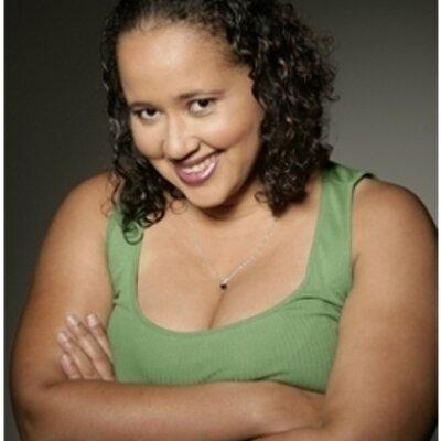 Sharon Schroeter   Social Profile