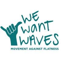 wewantwaves