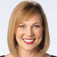 Elizabeth Ries | Social Profile