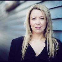 Karen Moores | Social Profile