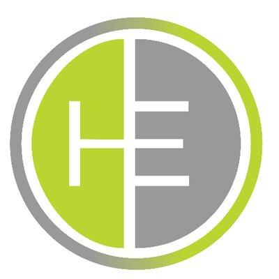 HealthEconomics.Com | Social Profile