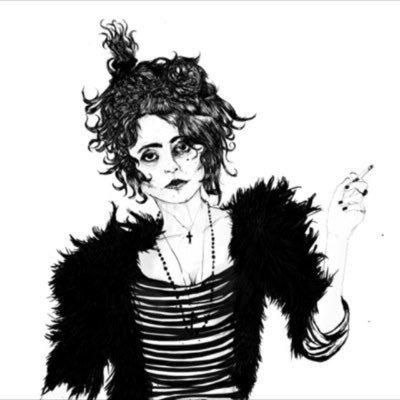 MarLa Singer Social Profile