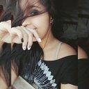 Wellynara Rocha (@0178aec0e5cd4a7) Twitter