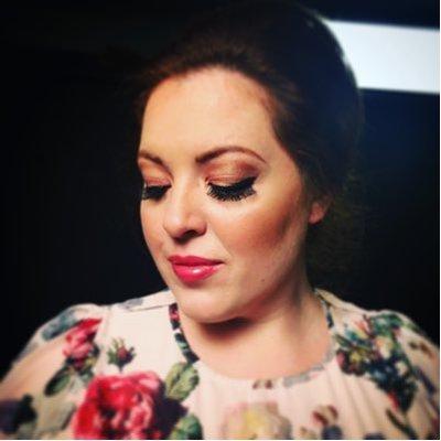 Rachel McPhee | Social Profile