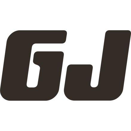 GearJunkie Social Profile