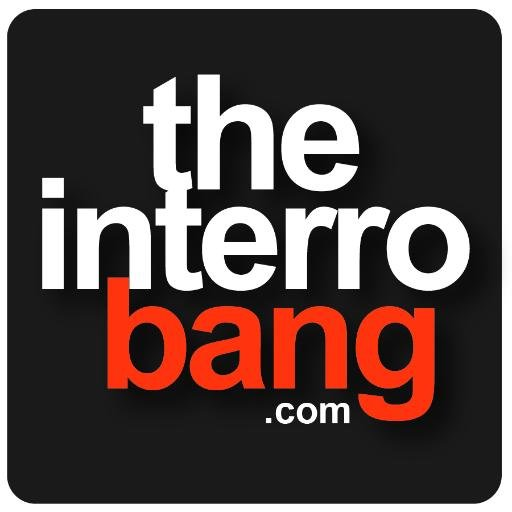 The Interrobang Social Profile