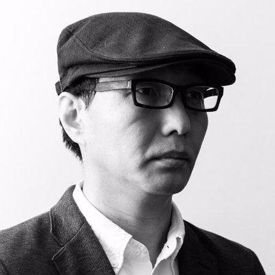 ふじもと/ぽんた | Social Profile
